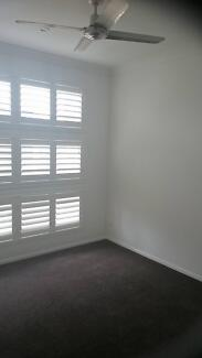 Rent for 2 selfcontained bedrooms