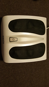 Homedics FS - 110 Foot Massager for sale! Maroubra Eastern Suburbs Preview