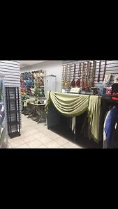 Alterations/ tailoring / dry cleaning  Windsor Region Ontario image 9
