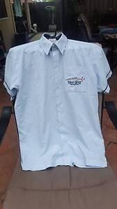 NERANG STATE HIGH SCHOOL UNIFORM Nerang Gold Coast West Preview