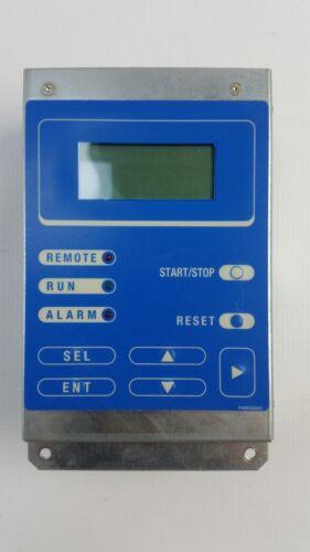 Smc Thermo Chiller Unit P49523021#1, P49722059#1