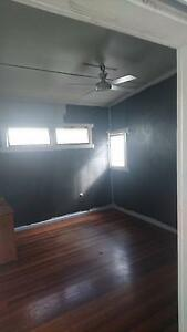Large room in friendly home Taringa Brisbane South West Preview