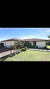Beautiful family home for sale Buderim Maroochydore Area Preview