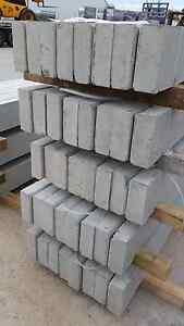 2400x200x100 Concrete Sleepers 2400x200x100 In Stock Ready To Go! Salisbury North Salisbury Area Preview