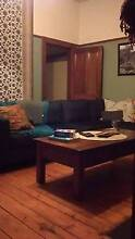 Room for Rent in Footscray Footscray Maribyrnong Area Preview