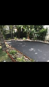 Concrete from $90 sqr