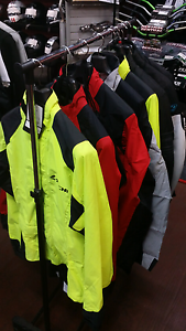 High quality wet weather gear available Bentleigh Glen Eira Area Preview
