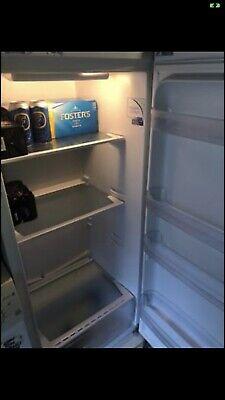 Indesit Free Standing Larder (fridge)