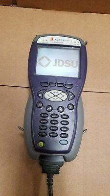Jdsuacternaviavi Hst-3000 With Sim T1 Module Unit 43