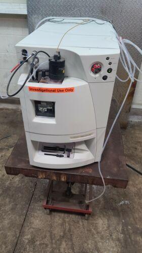 Waters Micromass ZQ Mass Spectrometer HPLC