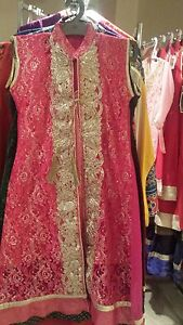 New Shipment-Pakistani Clothes for Childern