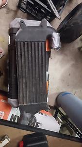 Ba xr6t intercooler Beechboro Swan Area Preview
