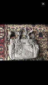 Marc Jacobs diaper bag (Saint Lazare)