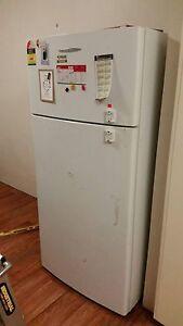 Huge fridge free for pickup Sydenham Marrickville Area Preview