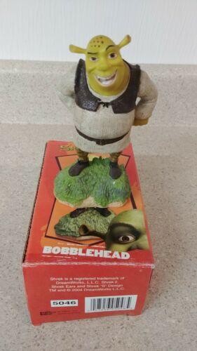 Shrek 2 Bobblehead