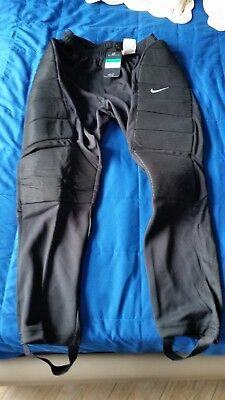 Pantalone lungo da portiere Uomo NIKE Mis.XL