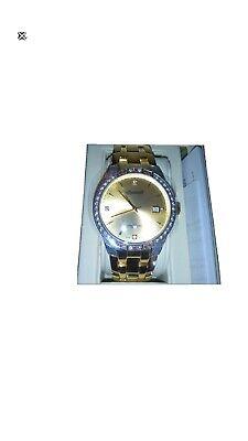 Mens ingersoll gems watches
