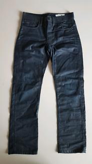 Gstar jeans.