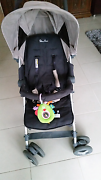 Silver Cross Pram Deer Park Brimbank Area Preview