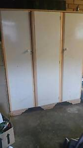 Wardrobe for FREE Engadine Sutherland Area Preview
