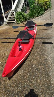 Fishing Kayak Maryland 2287 Newcastle Area Preview