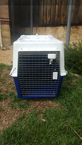Large Airline approved pet carrier Swanbourne Nedlands Area Preview