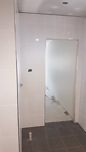Tiler available Taigum Brisbane North East Preview