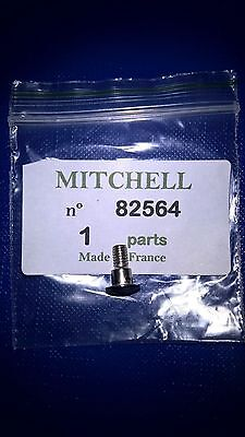 SPRING.6 PACK FRENCH MITCHELL MODEL 3310-4410 #83074 ANTI REVERSE CLICK