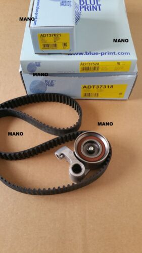 TIMING BELT KIT LEXUS GS300 IS300 TOYOTA ARISTO SUPRA SOARER 3.0  ADT37318