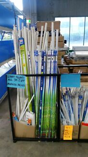 Aquarium globes ALL TYPES 35% OFF SALE ON NOW  Hallam Casey Area Preview