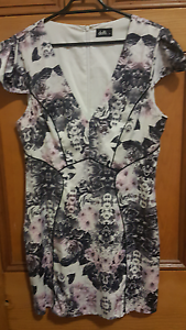 Dotti dress Perth Perth City Area Preview