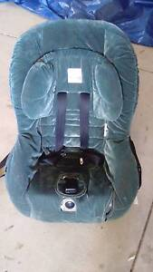 Baby seat in great condition Leda Kwinana Area Preview