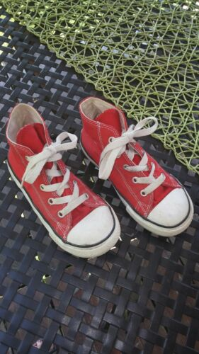 Converse Kinderschuhe 26 Test Vergleich +++ Converse Kinderschuhe 26 ...