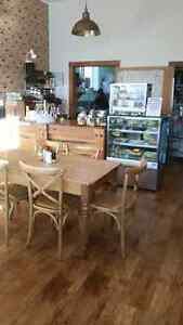 Cafe For Sale Ulverstone Central Coast Preview