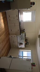 ROOM AVAILABLE TO RENT Hyde Park Townsville City Preview