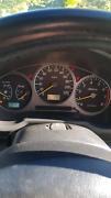 2002 Subaru Impreza 2.5 RS AWD MY02 Lobethal Adelaide Hills Preview