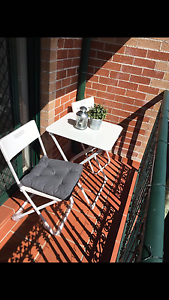 Surry Hills. Own balcony. Modern Townhouse Redfern Inner Sydney Preview
