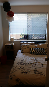 1 x FF queen room in Highgate available now $170/week Perth Perth City Area Preview
