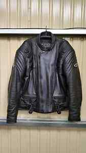 Leather jackets Angle Vale Playford Area Preview