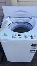 Washing machine Devonport Devonport Area Preview