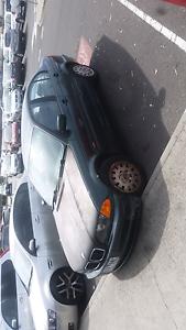 BMW 3181 SEDAN Essendon Moonee Valley Preview