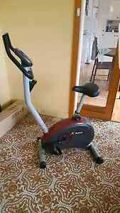 Exercise bike Riverton Canning Area Preview