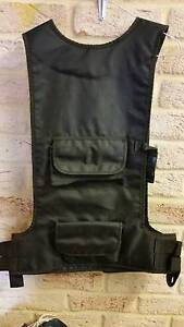 Metal Detector Vest Meadow Springs Mandurah Area Preview