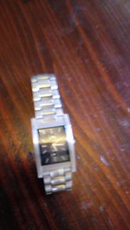 Men s guess 2 watch