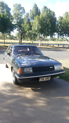 1983 Mazda 626 Lowood Somerset Area Preview