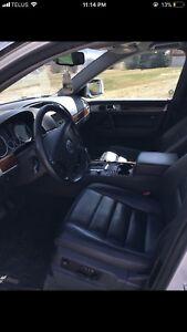 VW Touareg for sale! OBo