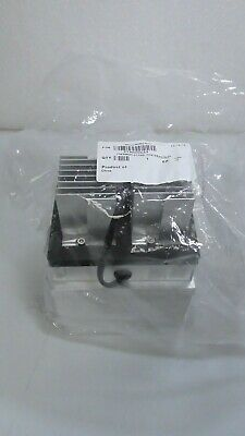 New Waters Thermoelectric Coolerheater Peltier Part 279000533