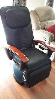 Massage chair YS design  Happy Valley Morphett Vale Area Preview