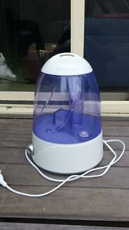 Miomee Tommy Tippee Air Humidifier
