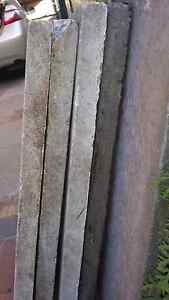 Concrete slabs 60 × 30 × 3 cms Guildford Swan Area Preview